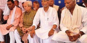Madheshi-morcha-350x175