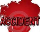 accident-kharta-130x106