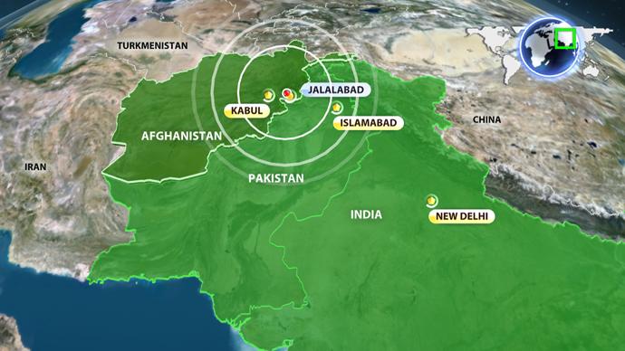 afghanistan--earthquake-map-2