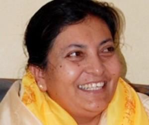 bidhya-bhandari-358x300