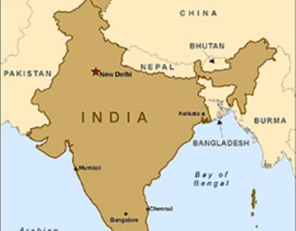 map-india-430x336