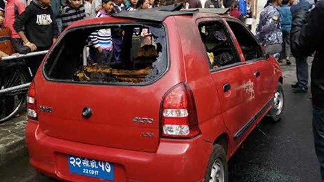 Indian_Car22CD