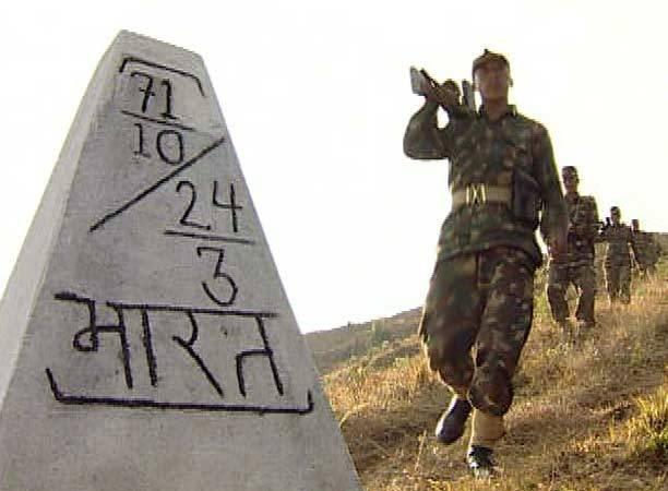 SSB-india-Nepal-border2
