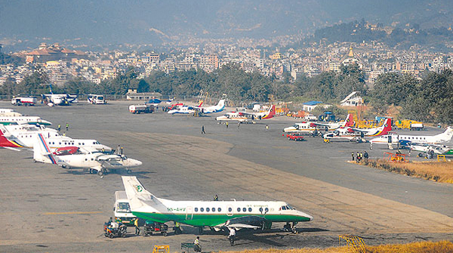 TIA-Domestic-Airlines