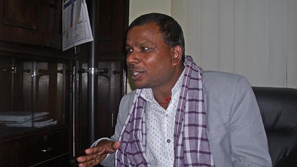Umesh-Yadav