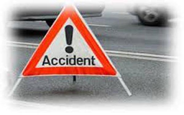 accident-board_116618