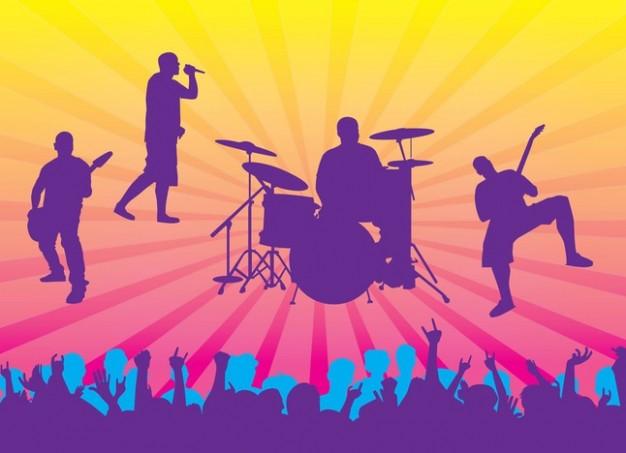 live-concert-vector_21-1359