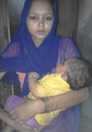wife-of-birendra-bichhe-314x450