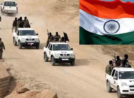 Is-Ladaku-vs-india