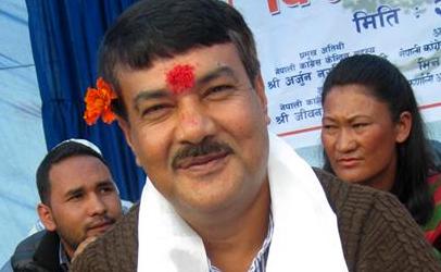 Meen-Biswakarma