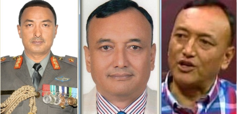 Top-3-corrapted-Nepal-Army-Force-IGP