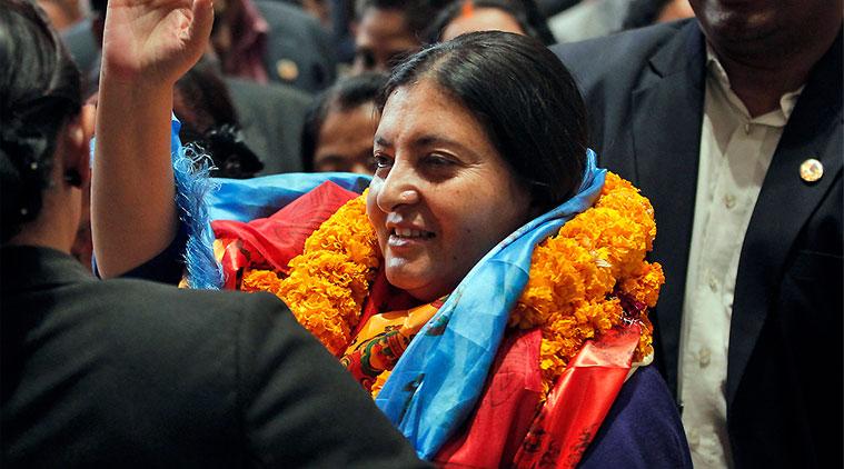 bidhya-nepal