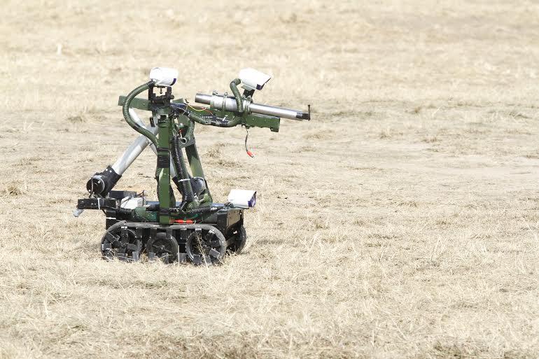 bomb-dispozal-robot-in-nepa