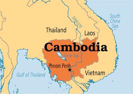 cambodiya.