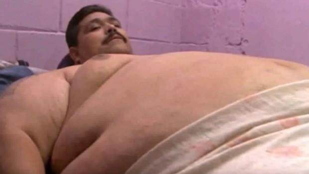 fattest-man