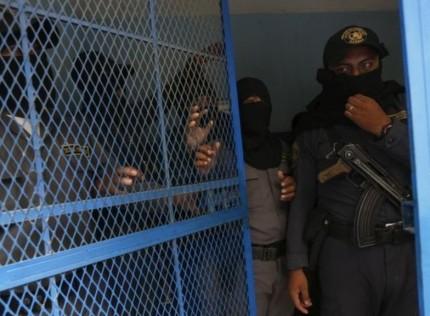 guatamala-_jail-430x316