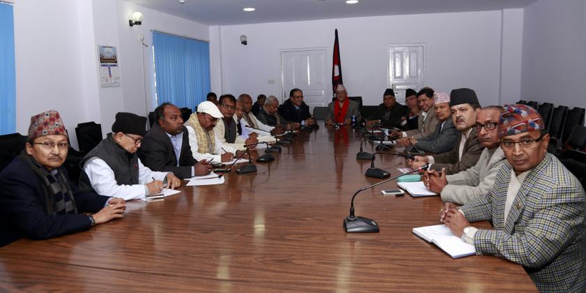 morcha-government-talks1