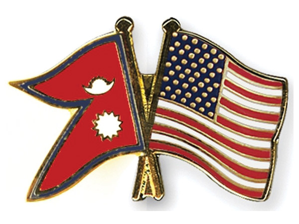 nepal-and-us