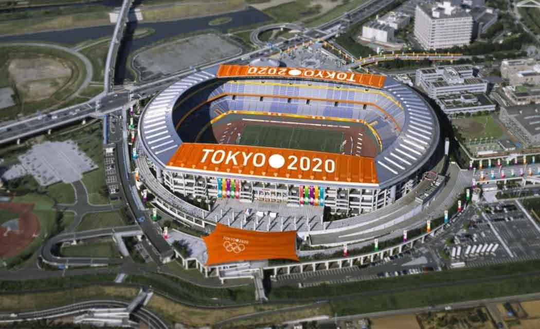 tokyo-2020-olympic