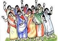 women-empowerment1