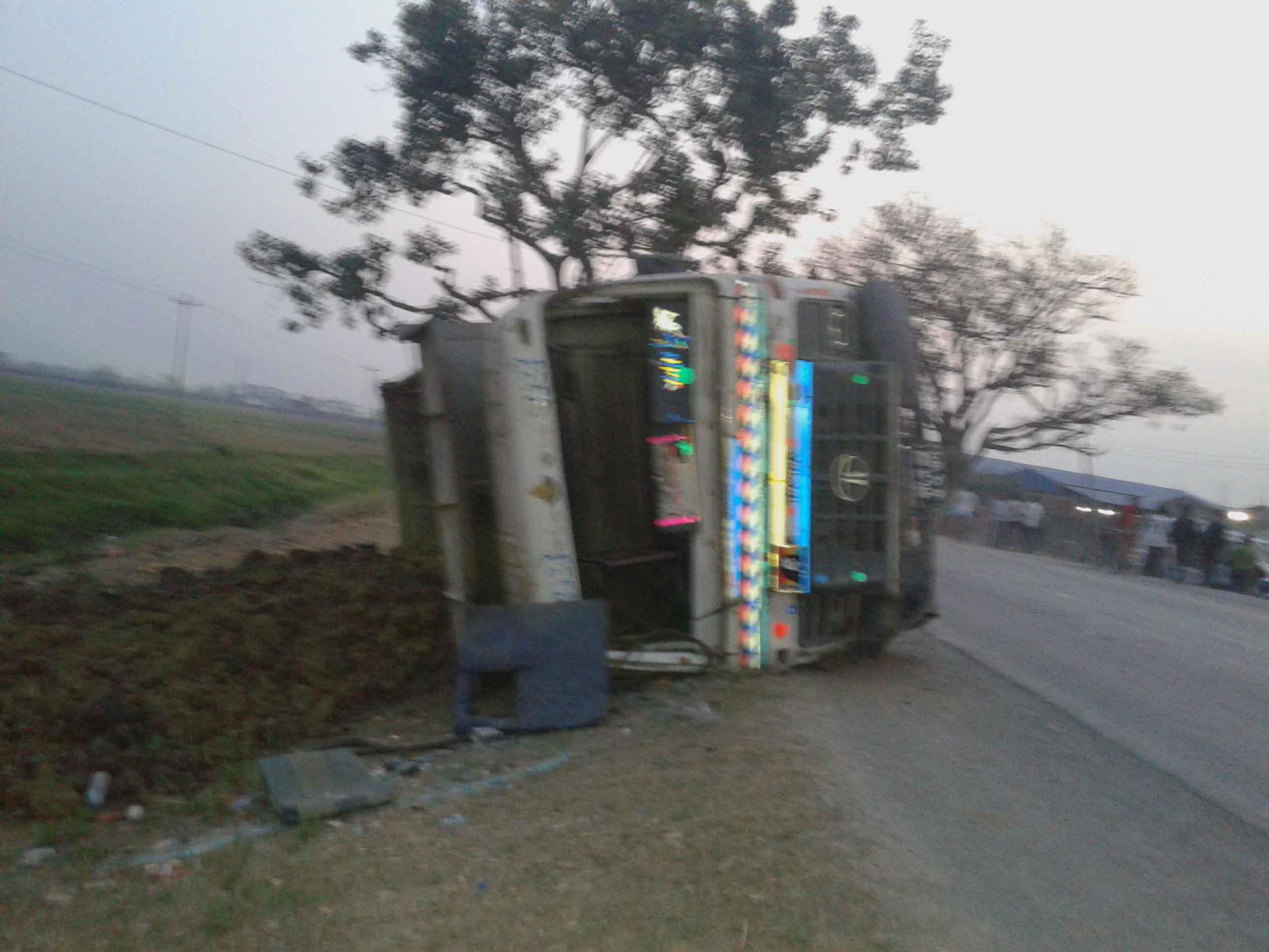 titriban accident5