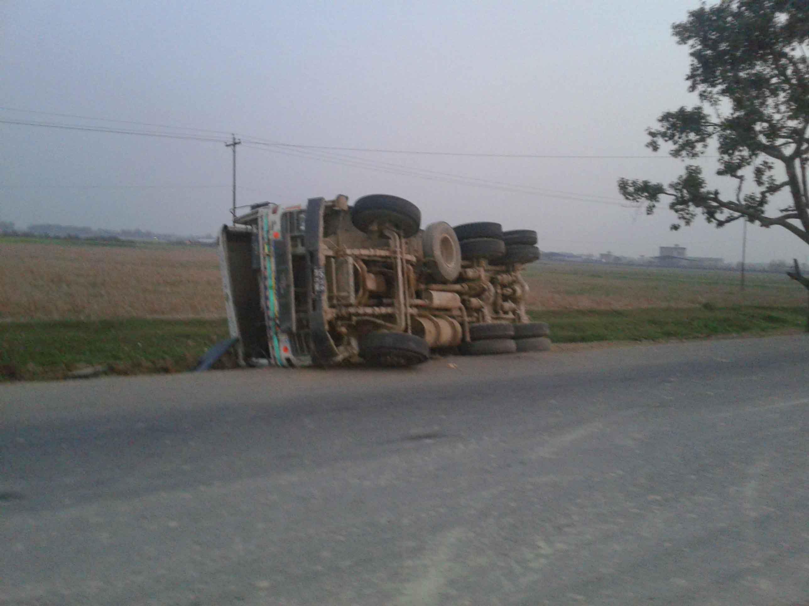 titriban accident6