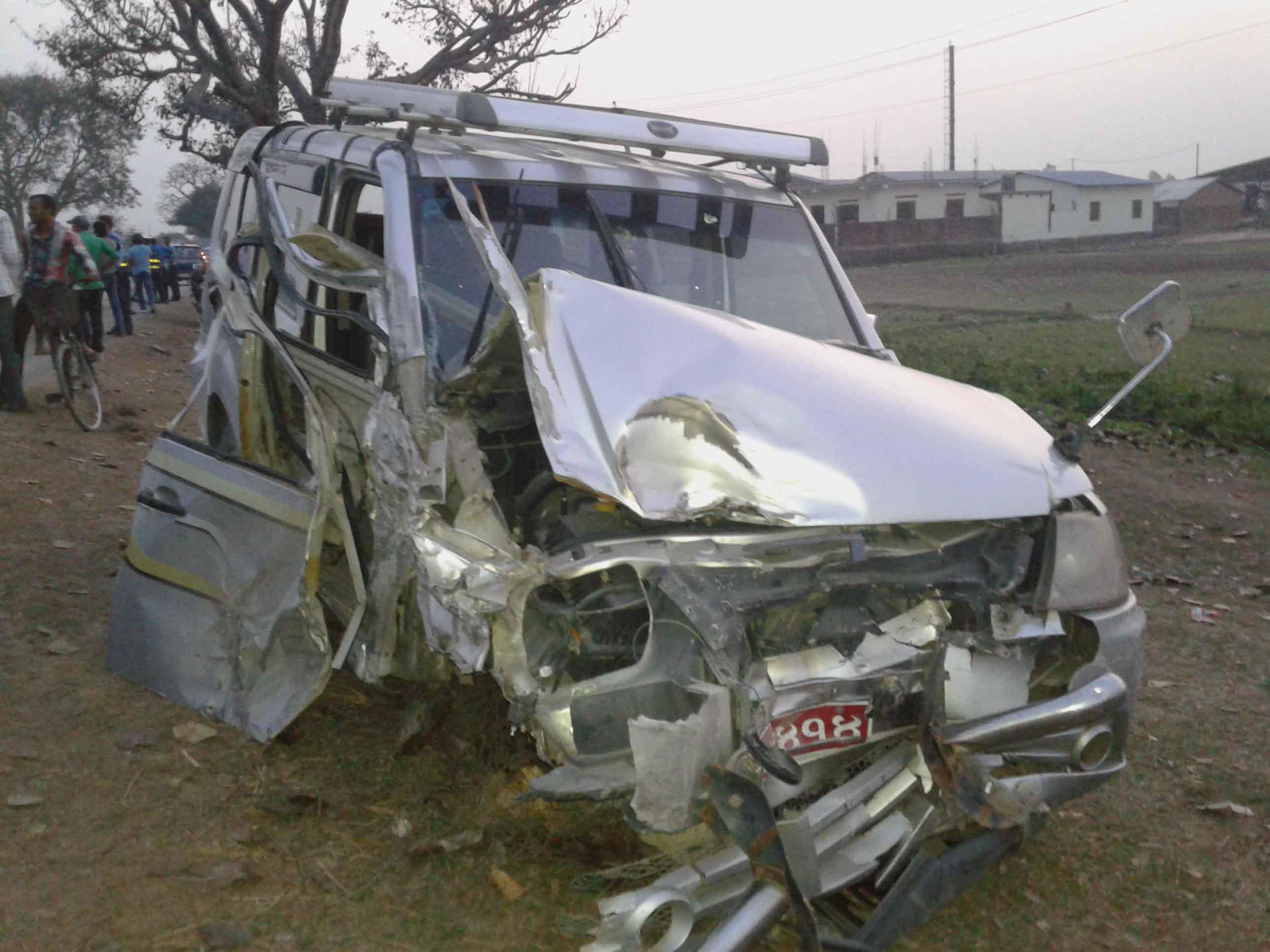 titriban accident8