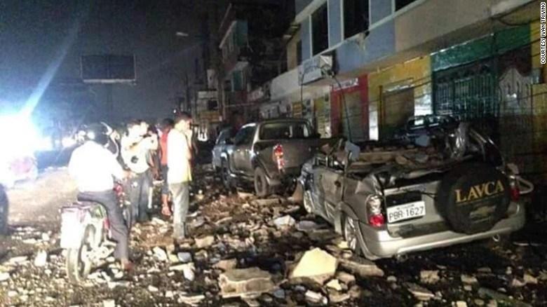 ecuador-earthquake