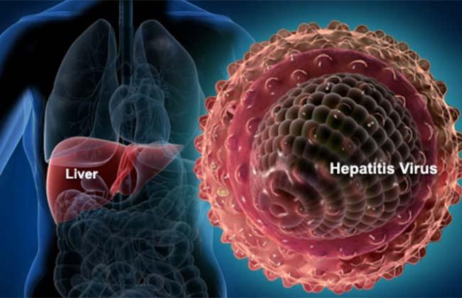 Hepatitis_C_Disease_nepal