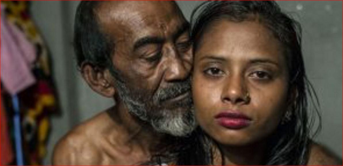 bangladesh besya1