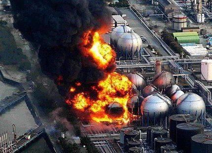 fukushima-power-plane-accident