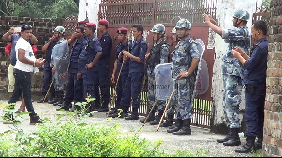 bhokraha jamiya masjid isi pakistan terrerist4
