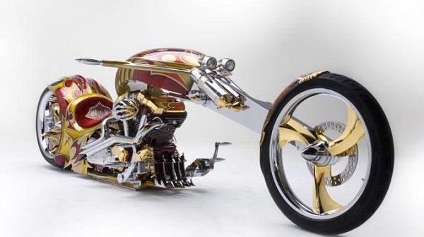 The-Yamaha-BMS
