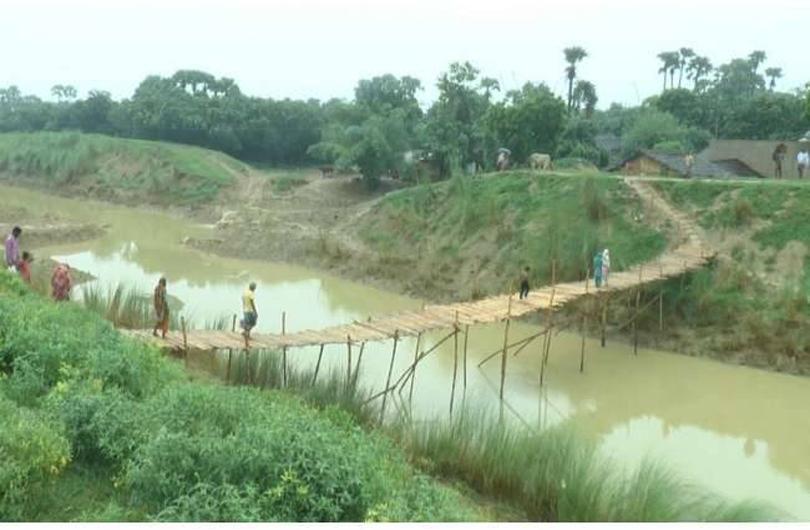 bas-ko-bridge pul khola