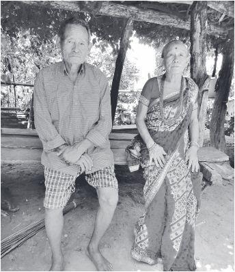 lahure udaypur