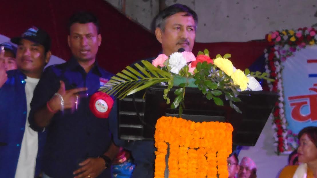 raksha mantri balkrishna khan defence minister